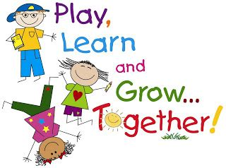 Daycare Center Business Plans - How to Start a Daycare