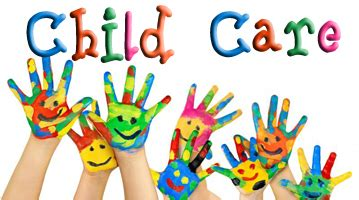 Business plan child care center
